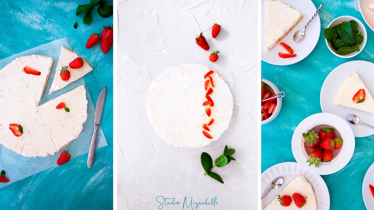 Post-production : Le travail de retouche en photographie culinaire et produit